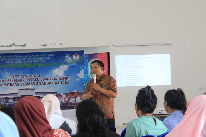 smada documentation